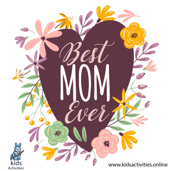 mothers day quotes for mom