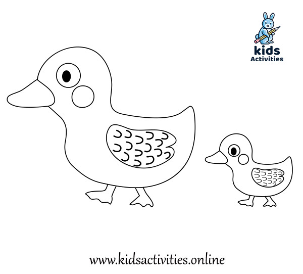 mom coloring pages to print