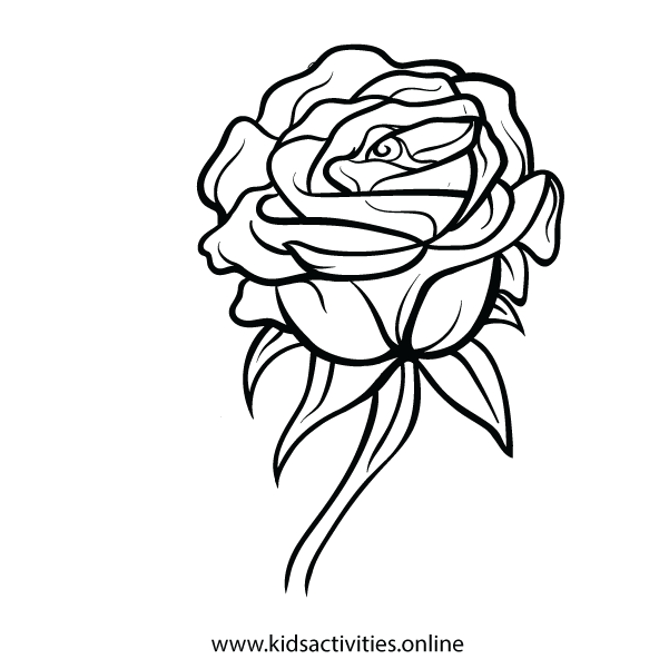 Coloring pages for adults free online