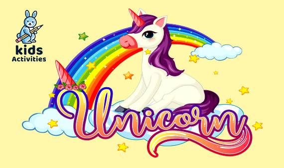 Cute Unicorn Drawings - cute doodles to draw