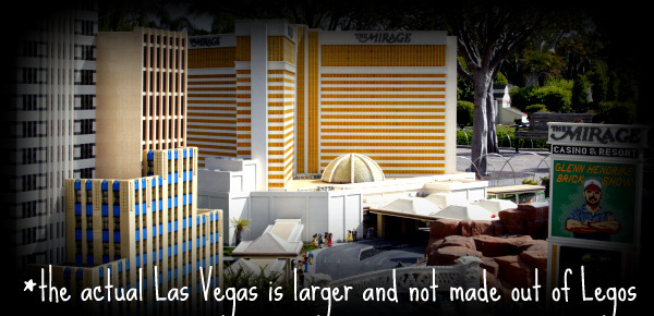Cheapest Marriage Vegas