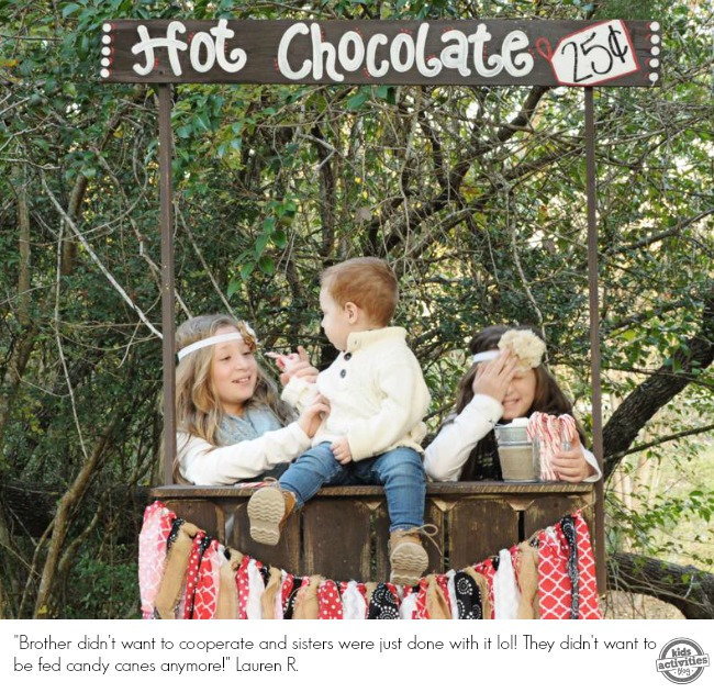 family pictures funny