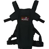 baby carrier_green