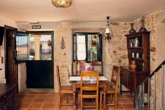apartamento-rural-en-galicia-4