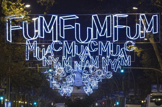 Święta Bożego Narodzenia i Sylwester w Barcelonie