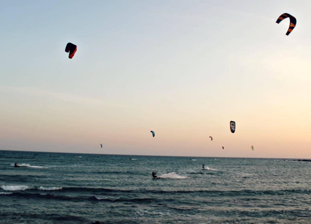 Wakacje nad morzem w Andaluzji - Costa de la Luz