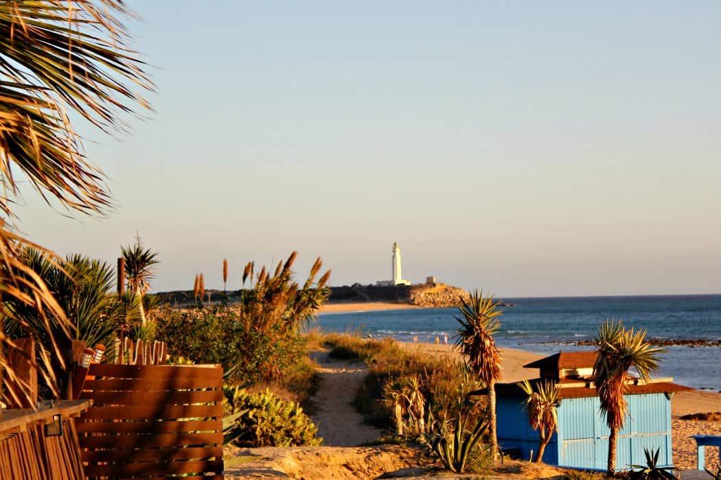 Hiszpania - hotele dla rodzin - promocje wiosna i lato 2018