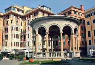 Centrum Rapallo