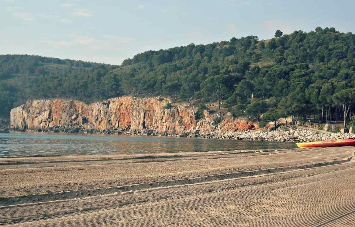 Wakacje na Costa Brava - gdzie się zatrzymać