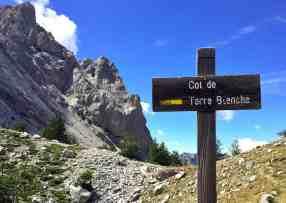 Col de Terres Blanches-min