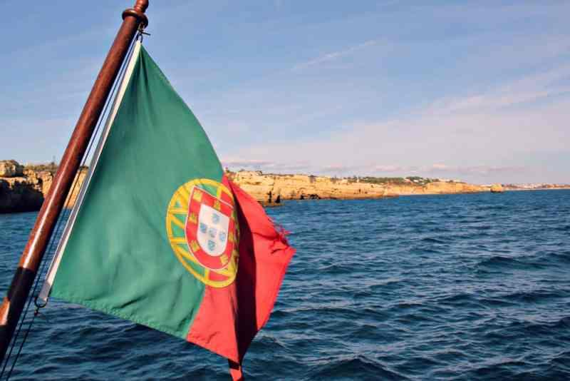 noclegi w Portugalii