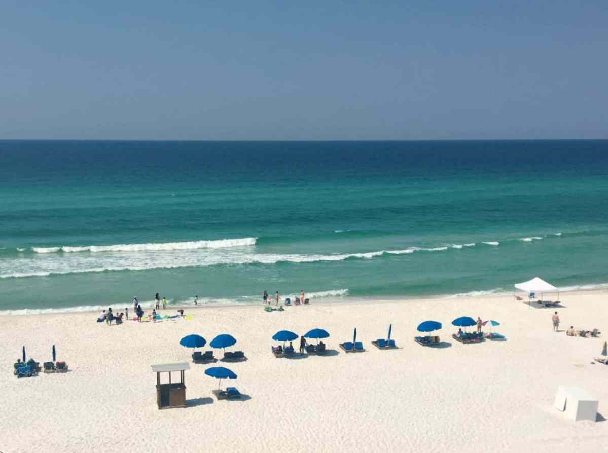 Floryda dla małych i dużych – 10 największych atrakcji Miami i okolic
