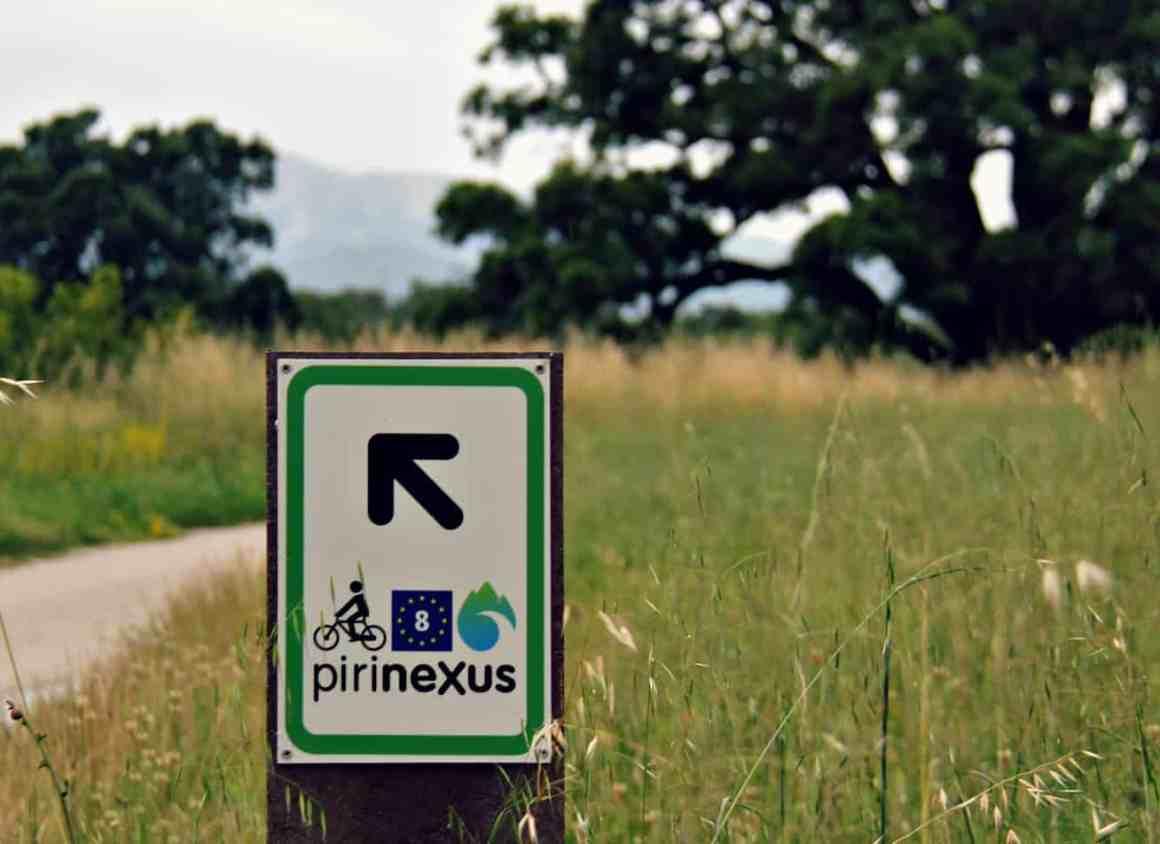 zwiedzanie Katalonii na rowerze