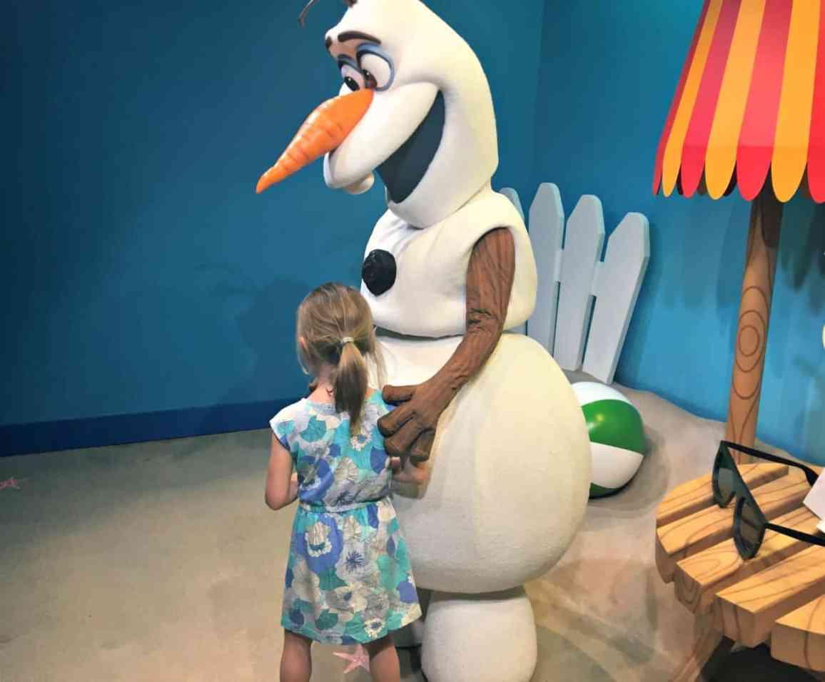 Disney World Floryda