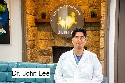 Dental Implants Irving