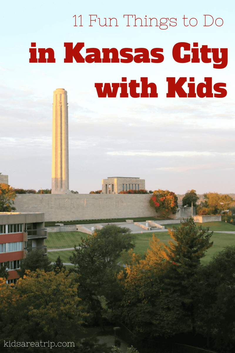 11 fun things to do with kids in kansas city kids are a trip for Fun places to go in the city