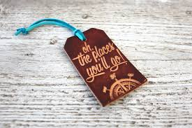 Holiday Gift Guide for Those Who Love Travel Tag-Kids Are A Trip