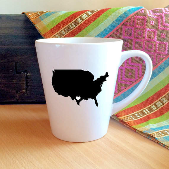 Holiday Gift Guide for Those Who Love Travel Mug-Kids Are A Trip