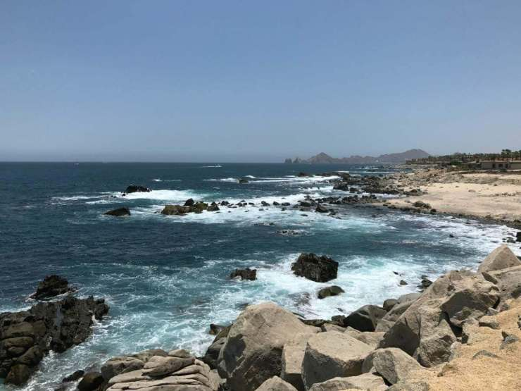 Family Friendly Things to Do in Los Cabos-Kids Are A Trip
