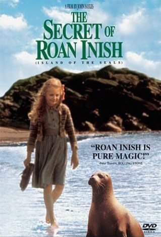 Best Movies That Will Make You Want to Travel Secret of Roan Inish-Kids Are A Trip