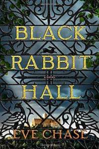 15 Must Read Books for Summer Vacation Black Rabbit Hall-Kids Are A Trip