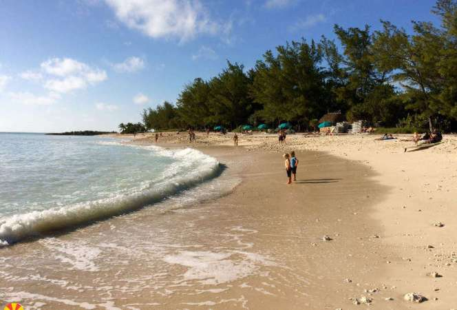 Family Friendly Things to Do in Key West Zachary Taylor-Kids Are A Trip