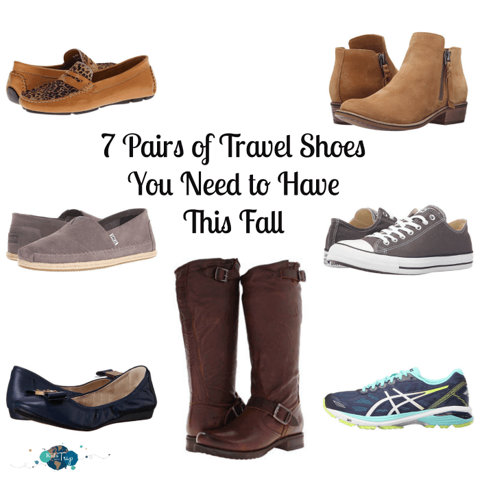 7-pairs-of-travel-shoes you need to have this fall-kids are a trip