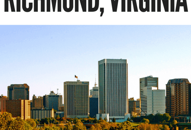 top-5-family-friendly-things-to-do-in-richmond-virginia-Kids Are A Trip