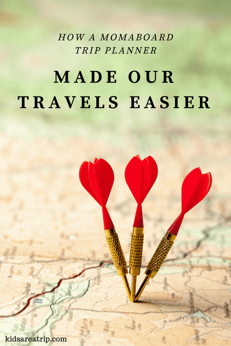 how-a-momaboard-trip-planner-makes-travel-easier-kids-are-a-trip