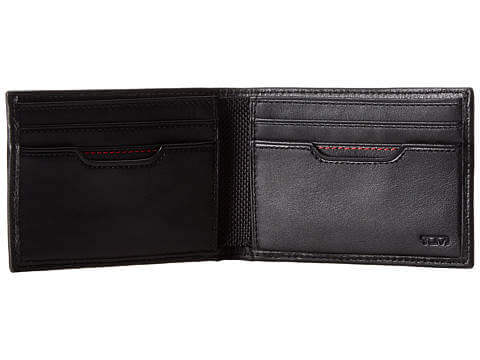 Holiday Gift Ideas for Guys Wallet-Kids Are A Trip