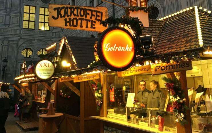 christmas-markets-in-germany-kids-residenz-germany-kids-are-a-trip