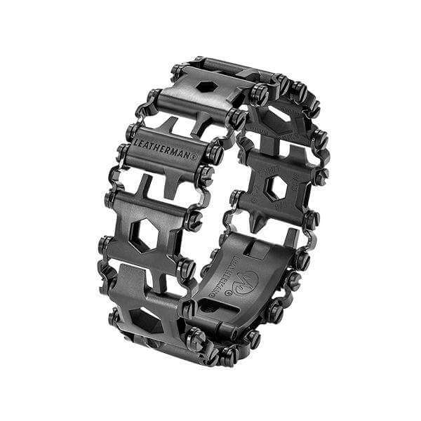 holiday gift ideas for guys leatherman tread-kids are a trip