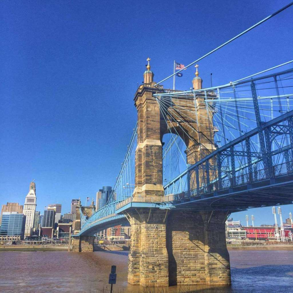 Best Family Vacation Destinations for 2017 Cincinnati-Kids Are A Trip