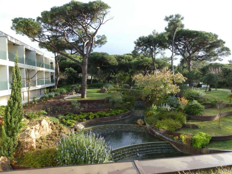 Martinhal Cascais Family Friendly Luxury in Portugal and Relaxation-Kids Are A Trip