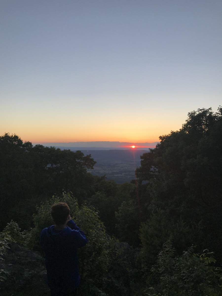 5 Things Kids Will Love to Do in the Shenandoah Valley