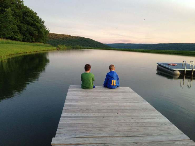 Fun Ways to Involve Kids in Vacation Planning Ask Them-Kids Are A Trip