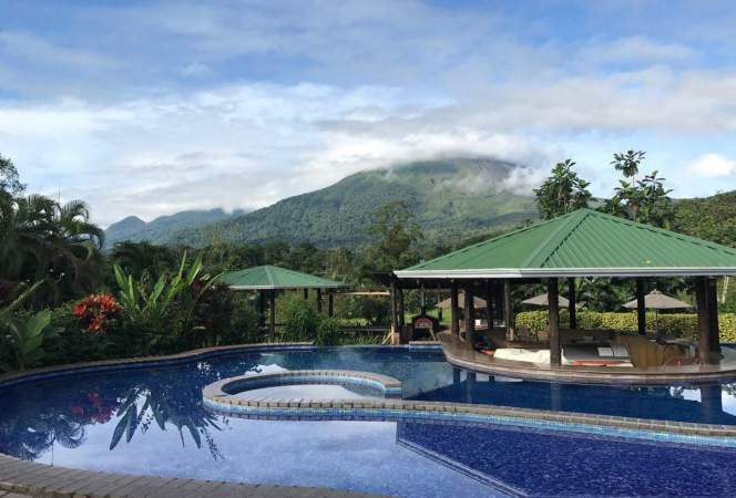 An Adventures by Disney Costa Rica vacation offers families a variety of opportunities. Not only will families enjoy numerous activities, they will also make memories to last a life time. Come see why this should be your next family vacation. - Kids Are A Trip