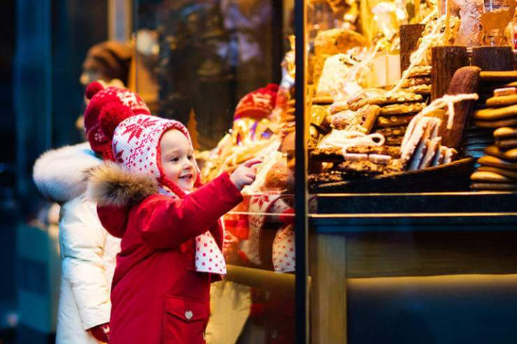 Best Christmas Markets in Europe-London-Kids Are A Trip