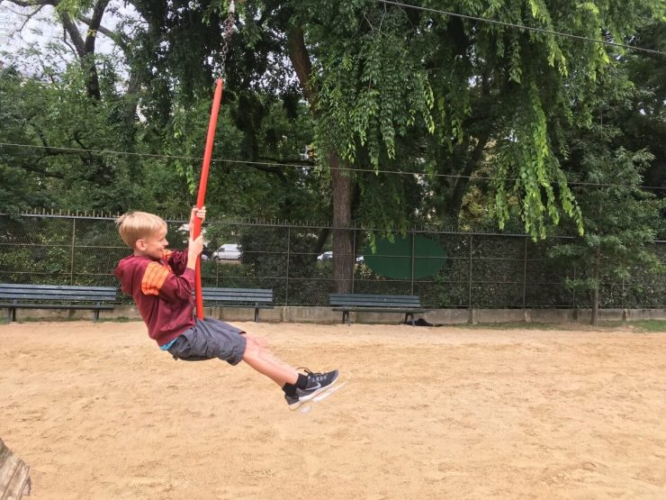 Best Playgrounds in Paris with Kids-Kids Are A Trip