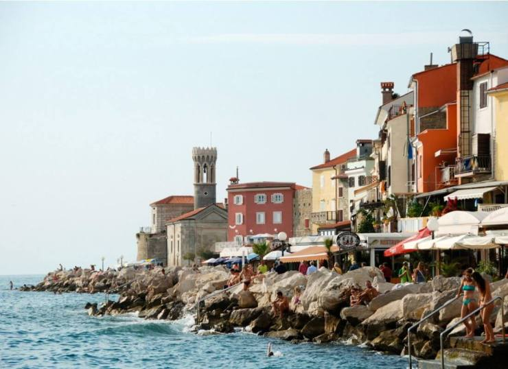 What-to-See-in-Slovenia-Adriatic-Coast-Punta-Kids-Are-A-Trip