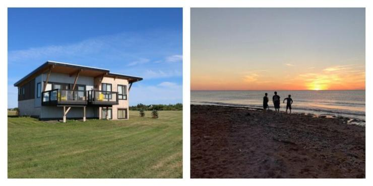 HomeAway-Rental-Best-Things-To-Do-on-Prince-Edward-Island-with-Kids-Kids-Are-A-Trip