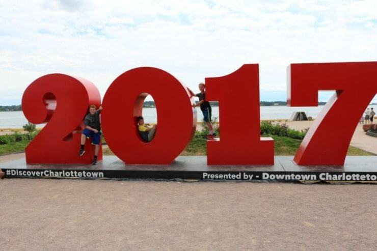 Things-to-Do-in-Prince-Edward-Island-with-Kids-visit-Charlottetown-Kids-Are-A-Trip