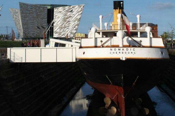 Day-Trip-to-Belfast-from-Dublin-Kids-Are-A-Trip