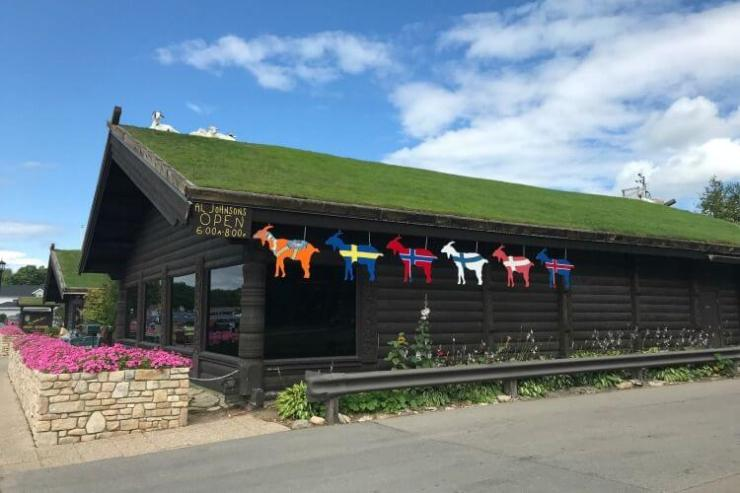 Door-County-with-Kids-Al-Johnsons-Kids-Are-A-Trip