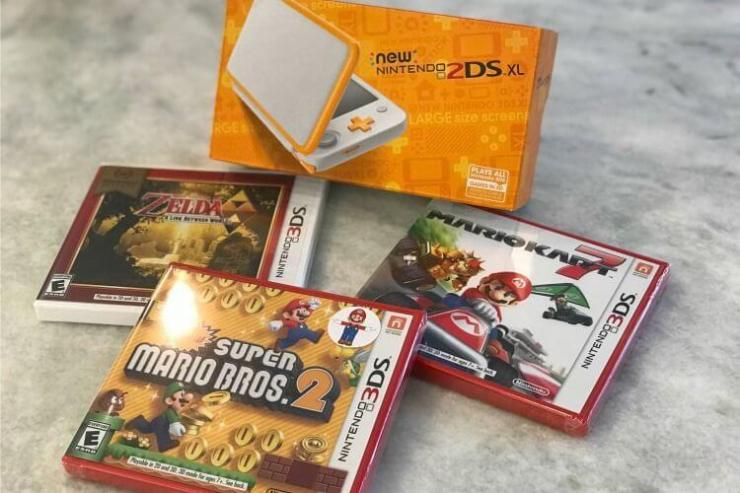 Nintendo-2DS-XL-Game-Console-Games-Kids-Are-A-Trip