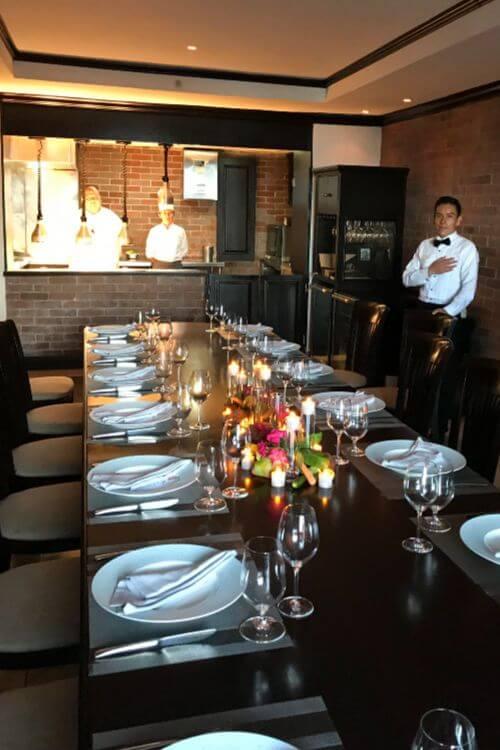 Chefs-Plate-Hyatt-Zilara-Cancun-Kids-Are-A-Trip