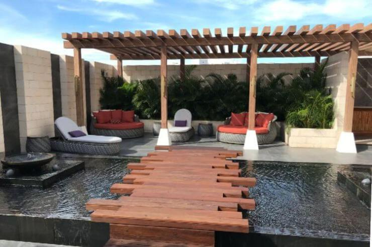 Zen-Spa-Hyatt-Zilara-Cancun-Kids-Are-A-Trip
