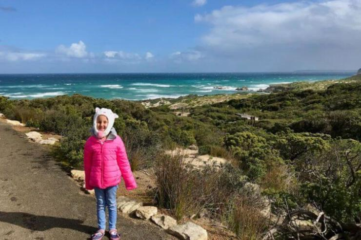 Things-to-do-on-Kangaroo-Island-Seal-Bay-Guided-Tour-Kids-Are-A-Trip