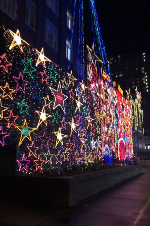 Christmas-in-Vancouver-Holiday-Celebrations-Kids-Are-A-Trip