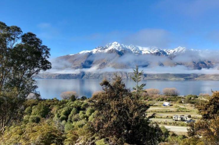 Hiking-Lake-Wakatipu-New-Zealand-Kids-Are-A-Trip